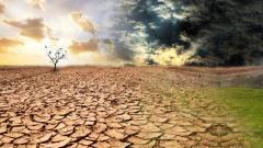 Uruguay activa plan nacional para la adaptación de ciudades al cambio climático