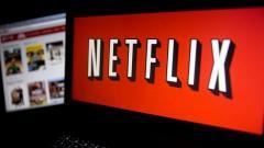 Netflix contrata a los Obama y otros 6 clics tecnológicos en América