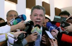 Colombia ingresa a la OTAN