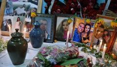 Hallan segunda caja negra del avión siniestrado en Cuba