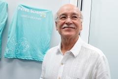 """Castillo sobre acuerdo con ASSE: se atenderá a una """"zona gris"""" de la oncología"""