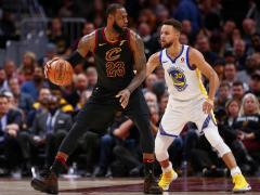 Episodio IV: el más difícil para LeBron y los Cavaliers