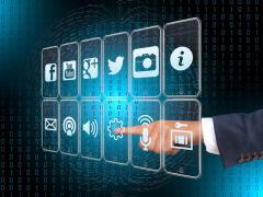 Fin al internet igualitario: EE.UU. aplica abolición de neutralidad en la red