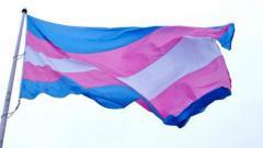 Transexualidad ya no es enfermedad mental y los videojuegos son un desorden