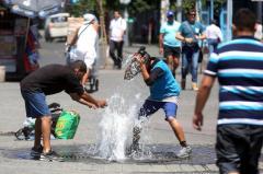 A 3 días de invierno, capital chilena vivió el día más caluroso de junio en 106 años