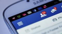 Facebook empieza a ser traducido a las lenguas de los aborígenes del �rtico