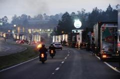La crisis de los combustibles, la energía, el ambiente y la ausencia de un Plan B