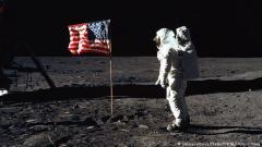 La NASA cumplió 60 años: estos son sus principales hitos
