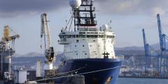 Cinco países ricos dominan pesca industrial y acaparan las proteínas marinas