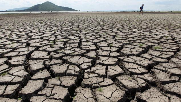 Semana del Clima en Montevideo para impulsar cambio en A.Latina y Caribe