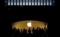 Apple y la pregunta del billón de dólares