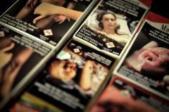 Uruguay: primer país de América en decretar empaque neutro de tabaco