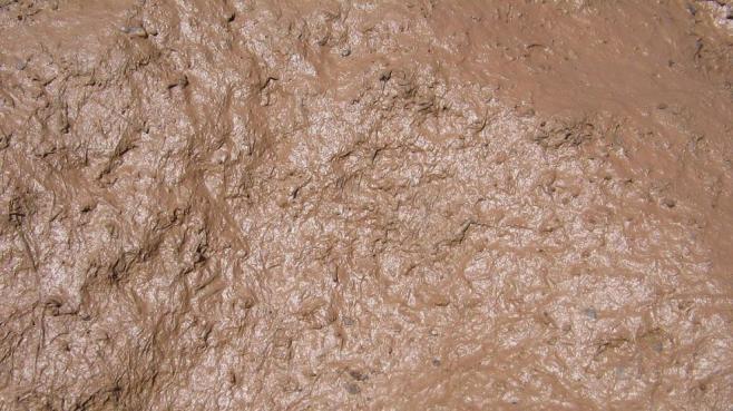 Dinama multa a estadounidense Schuepbach por derrame de lodo