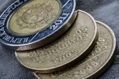 """Para Cepal el Gobierno cuenta con """"escaso margen para controlar el gasto"""""""
