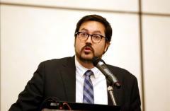 Semana del Clima de Latinoamérica culmina con compromiso a redoblar esfuerzos