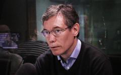 """Vallcorba: la inclusión financiera combate los """"negocios simulados"""""""
