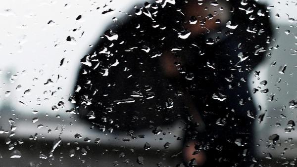 Humedad del suelo tiene efectos fuertes en lluvias, según investigación