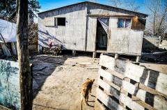 BM: Más del 50% de los hogares afrodescendientes salieron de la pobreza en Uruguay en 10 años