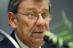 Nin Novoa afirma haber perdido el optimismo por acuerdo Mercosur-UE