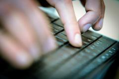 Ética 'hacker', una herramienta para combatir la desigualdad en Iberoamérica