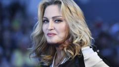 El nuevo álbum de Madonna se retrasa a 2019