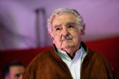 El caucus uruguayo
