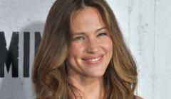 """Jennifer Garner regresa al cine de acción: """"La venganza no merece la pena"""""""