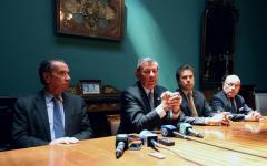 """""""Indicaciones geográficas"""", el principal escollo para acuerdo Mercosur-UE"""