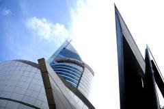 Comunicaciones: Uruguay presentado por el Foro Económico Mundial a la par de Suiza o Taiwán