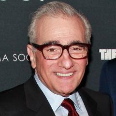 Scorsese critica política migratoria de Trump, contraria a la esencia de EEUU