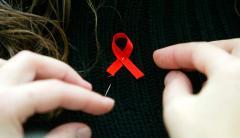 Científicos españoles logran erradicar el VIH gracias a un transplante de células madre