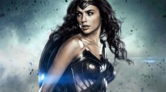 """La secuela de """"Wonder Woman"""" retrasa su estreno a junio de 2020"""