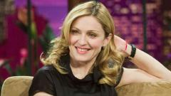 """Madonna muestra el bar de Lisboa donde """"comenzó"""" su nuevo disco"""