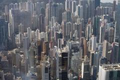 Nin Novoa y empresarios visitarán Hong Kong para fortalecer vínculos comerciales
