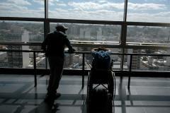 Expertos internacionales abordan discapacidad y rehabilitación en Montevideo