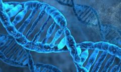 La técnica de Alan Turing podría mejorar detección del cáncer, según estudio