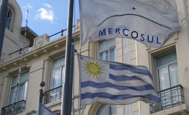 Mercosur ¿y después?