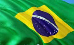 Bolsonaro recibió respaldo de los ruralistas de su país y genera expectativa en el Mercosur