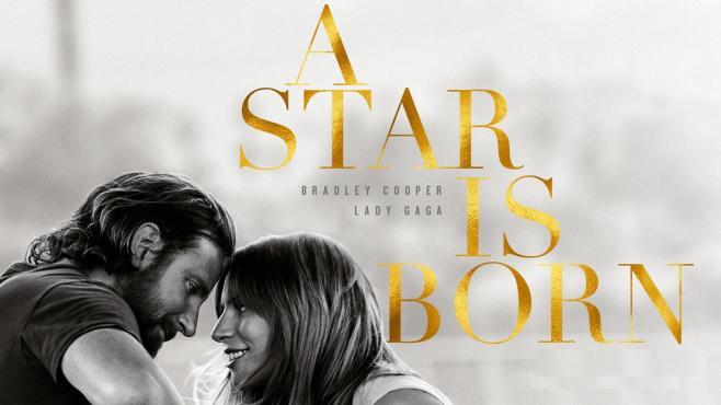 Qué Ver: Nace una estrella