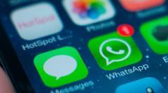 ¿A qué nos exponemos con la medida de Whatsapp gratis?