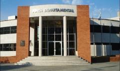 Ediles de Maldonado cobraron ilegalmente más de un millón de dólares