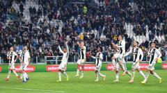 Suárez salva al Barça, Juventus de récord, tropieza el Baryen