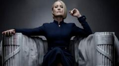 """""""House of Cards"""" se despide"""