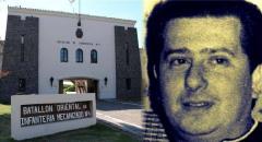 Primera solicitud de condena por el asesinato de Aldo Perrini ocurrido hace 44 años
