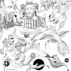 """Antes que sea canción- Cap. 15: """"Días de Blues"""""""