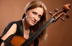 Una cita con el Concierto para violonchelo de Elgar