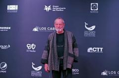 Terry Gilliam en contra de la correción política