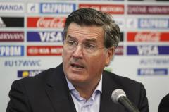 A 20 días de plazo de la FIFA, AUF sigue sin aprobar 12 artículos del estatuto