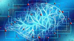 Inteligencia artificial: Â¿futuro lejano o presente?