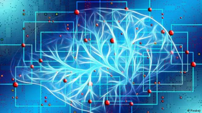 Inteligencia artificial: ¿futuro lejano o presente?